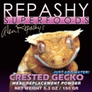 Repashy Crested Gecko Diet MRP
