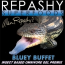 Repashy Bluey Buffet