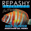Repashy Reef Hunter