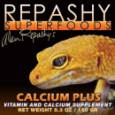 Repashy Calcium Plus 170 Gramm (6 OZ) Dose