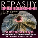 Repashy SuperCal HyD 85 Gramm (3 OZ) Dose