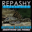 Repashy Bottom Scratcher 85 Gramm (3 OZ) Dose