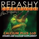 Repashy Calcium Plus LoD 85 Gramm (3 OZ) Dose