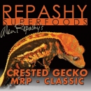"Repashy Crested Gecko MRP ""Classic"" 85 gram (3 OZ) Jar"