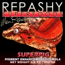 Repashy SuperPig 85 Gramm (3 OZ) Dose